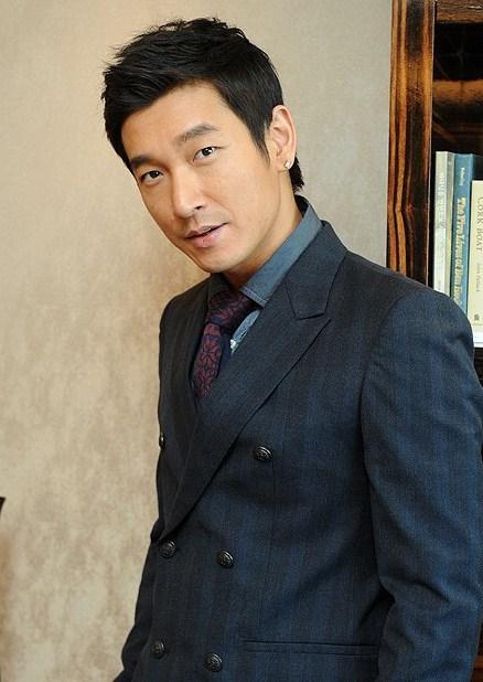 cho-seung-woo-07_zpslsacj1rm